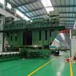 the 2400mm (1+2) hot rolling mill was upgraded
