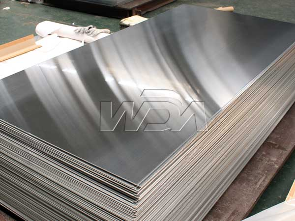 Aluminium Composite Panel-based