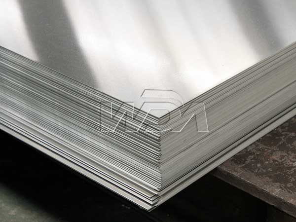 Curtain Wall Plate