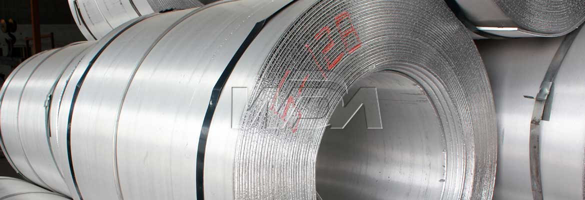 Hot Rolled Stock manufacturer